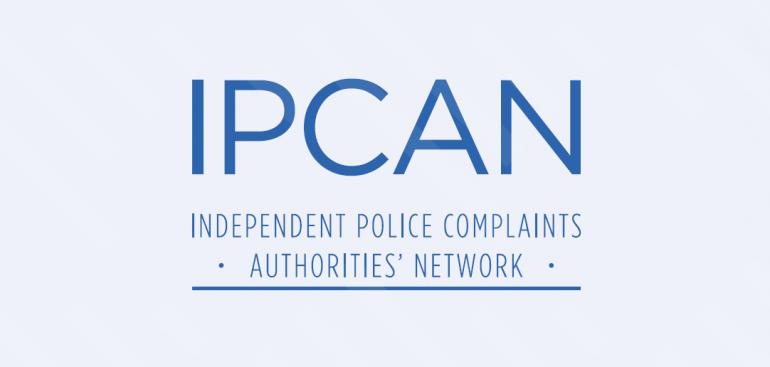 20191017_5eme_seminaire_ipcan.png