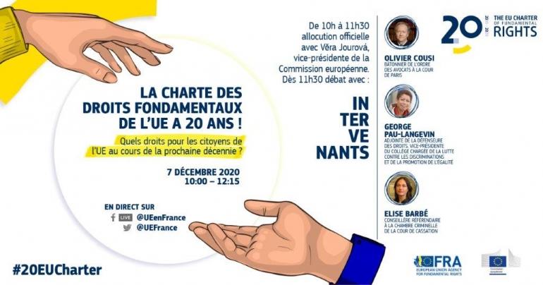 charte_droits_fondamentaux.jpg