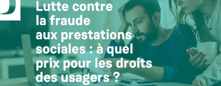 rapport_lutte_contre_la_fraude_aux_prestations_sociales.png
