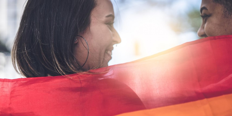noir lesbienne sexe lutte