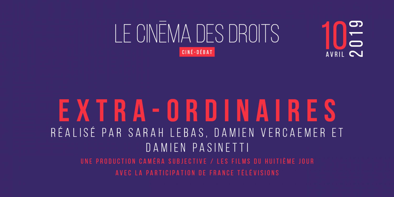 20190411_cinema_des_droits.png
