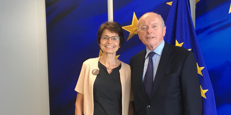 20190628_rencontre_commissaire_europeenne.jpg