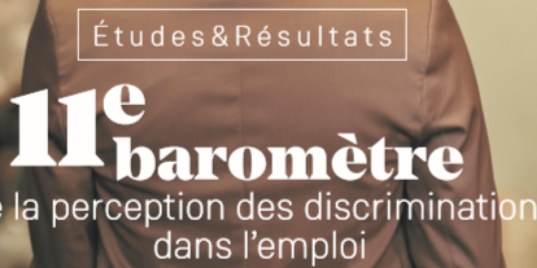 etudes_et_resultats_horizontale.png