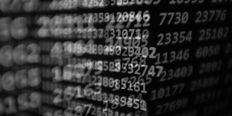 Algorithmes discriminatoires : le Défenseur des droits et la CNIL réunissent les experts