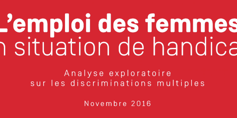 lemploi_des_femmes_en_situation_de_handicap_2.png