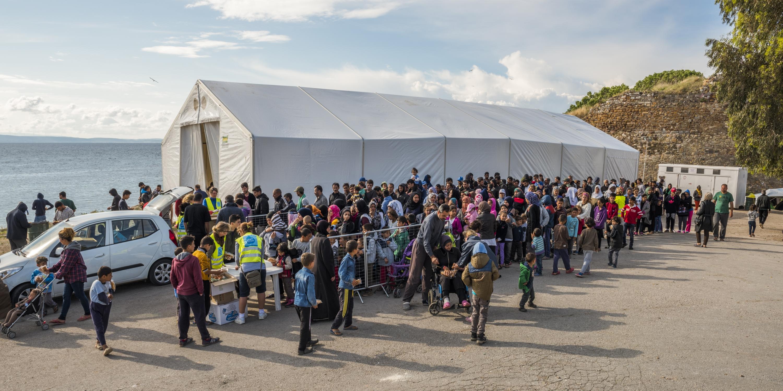 migrants_calais.jpg