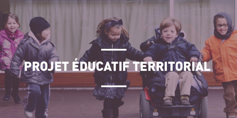 projet_educatif_territorial.png